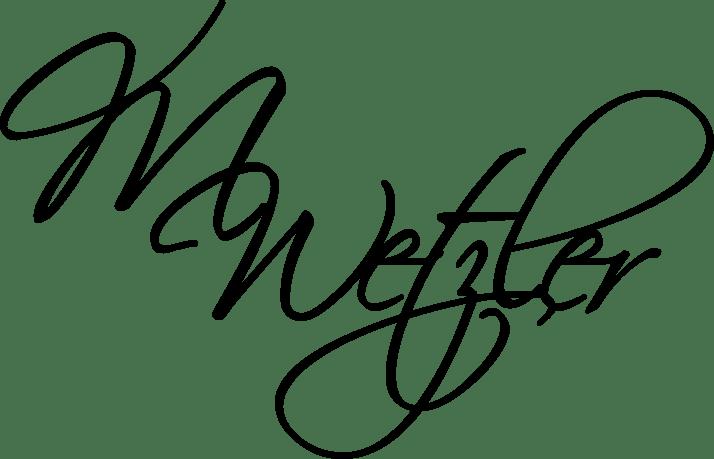 MWetzler-rvb