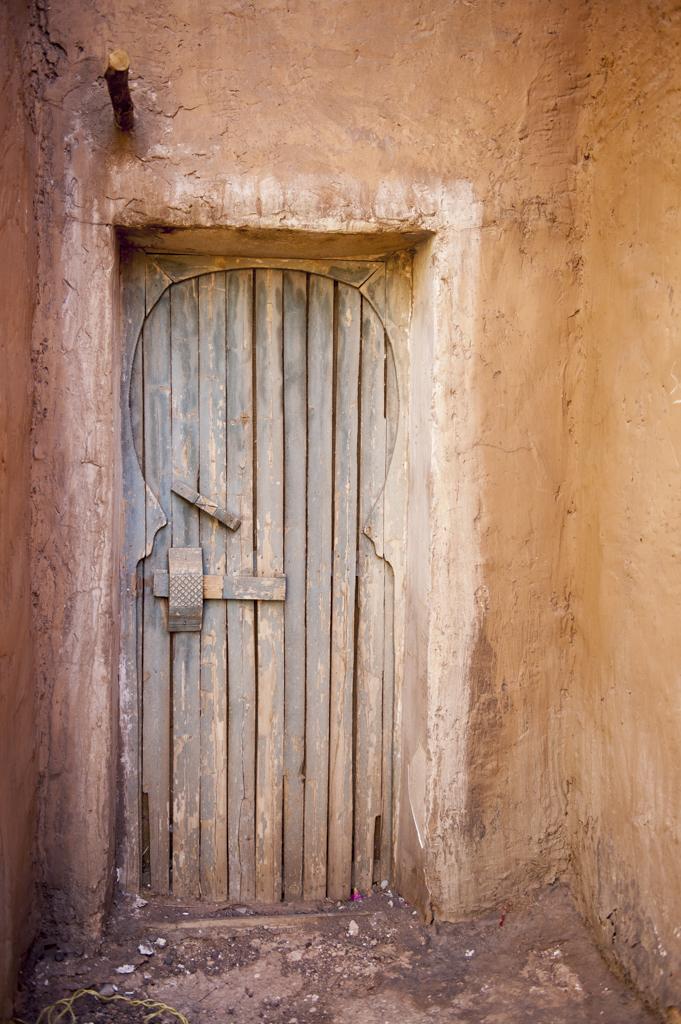 Maroc (15)-min