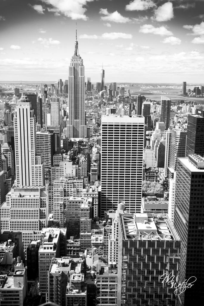 New-York (21)-min