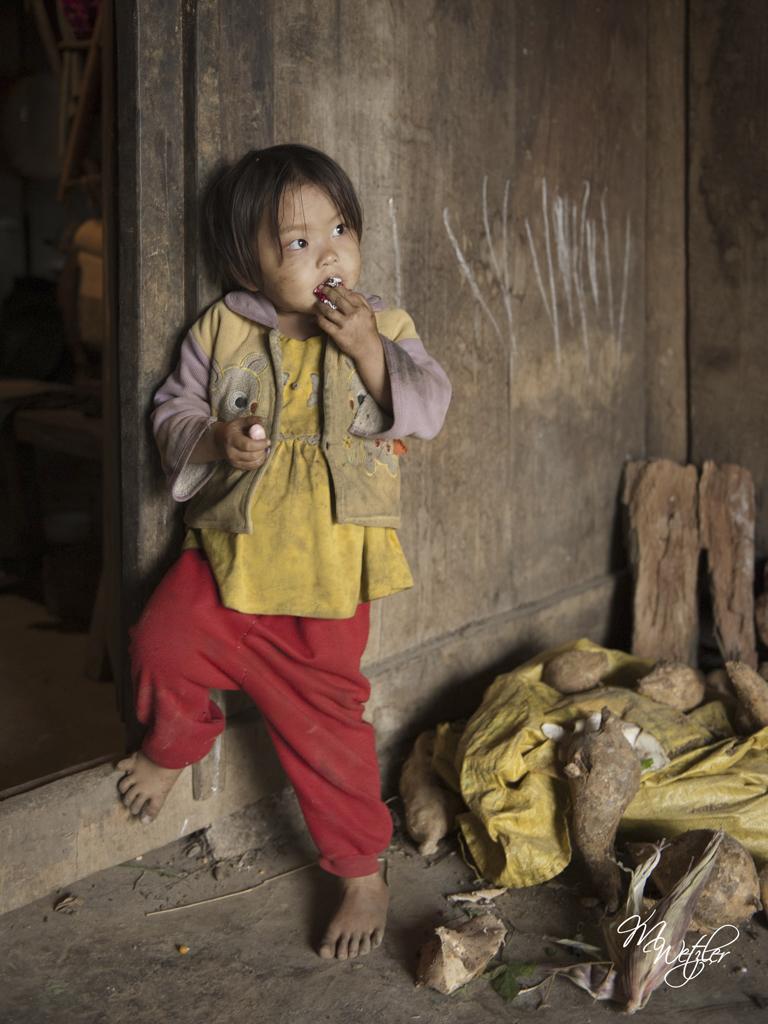 Portrait_Enfant (70)-min