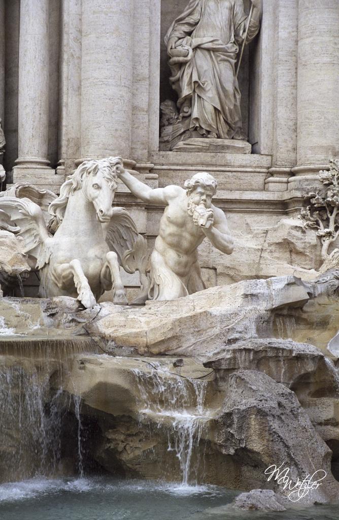 Rome (16)