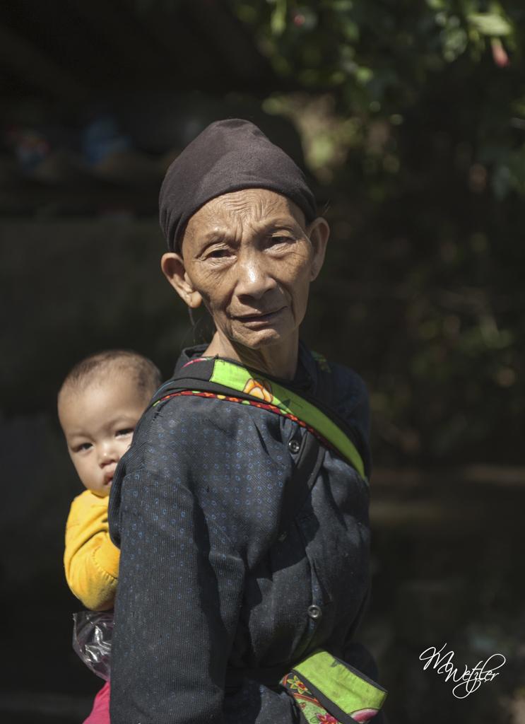 Vietnam (7)-min